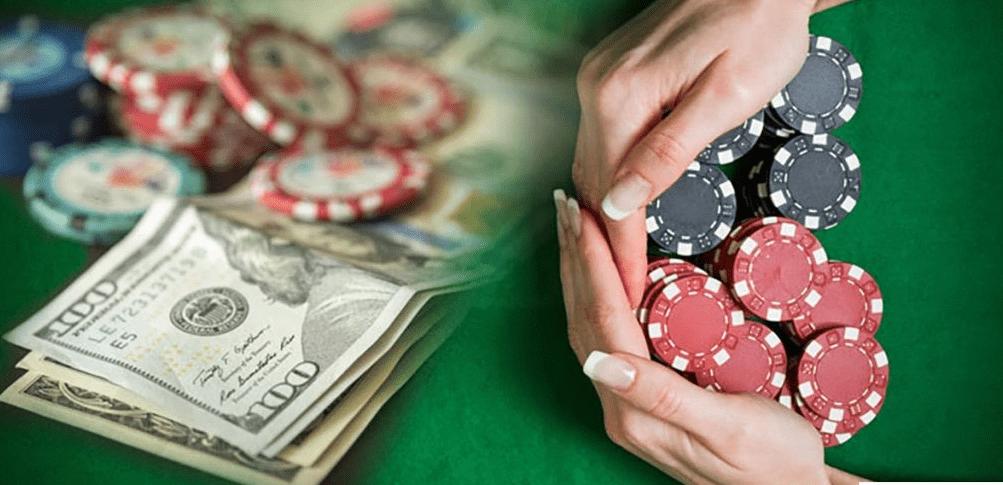 Parimatch casino withdrawal of cash winnings